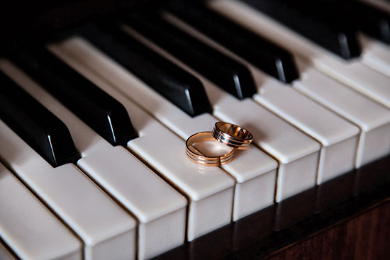 rings-on-piano-keys